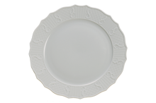 Heritage House's Mottahedeh Prosperity Service Plate