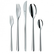 WMF Taika 20 Piece Place Setting