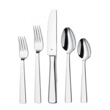 WMF Royal 20 Piece Place Setting