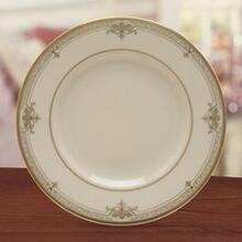 Lenox Republic Butter Plate 6.5""
