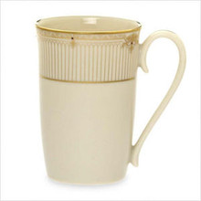 Lenox Republic Accent Mug 13 oz