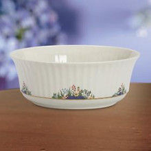 Lenox Rutledge Serving Bowl 9.3""