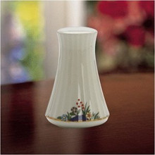Lenox Rutledge Salt & Pepper Shaker