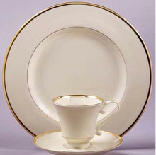 Pickard Richmond Gravy Boat