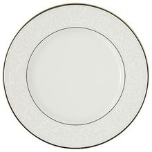 Waterford Baron's Court Salad / Dessert Plate 8""