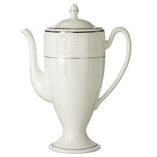 Waterford Baron's Court Beverage Server 6 Cup Capacity