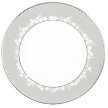 "Lenox Bellina Dinner Plate 10.75"" (Set of 4)"