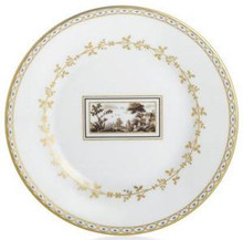 Richard Ginori Fiesole Bread & Butter Plate 6.30""