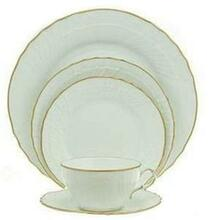 Richard Ginori San Remo 5 Piece Place Setting