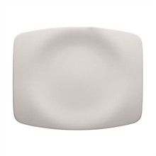 "Rosenthal A la Carte Tatami Salad Plate 9 1/4"" (Set of 4)"