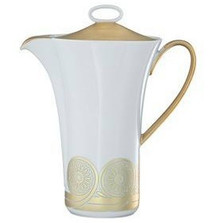 Rosenthal Persis Coffee Pot 40oz
