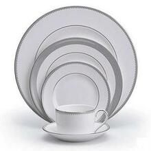 Vera Wang Grosgrain 5 Piece Place Setting