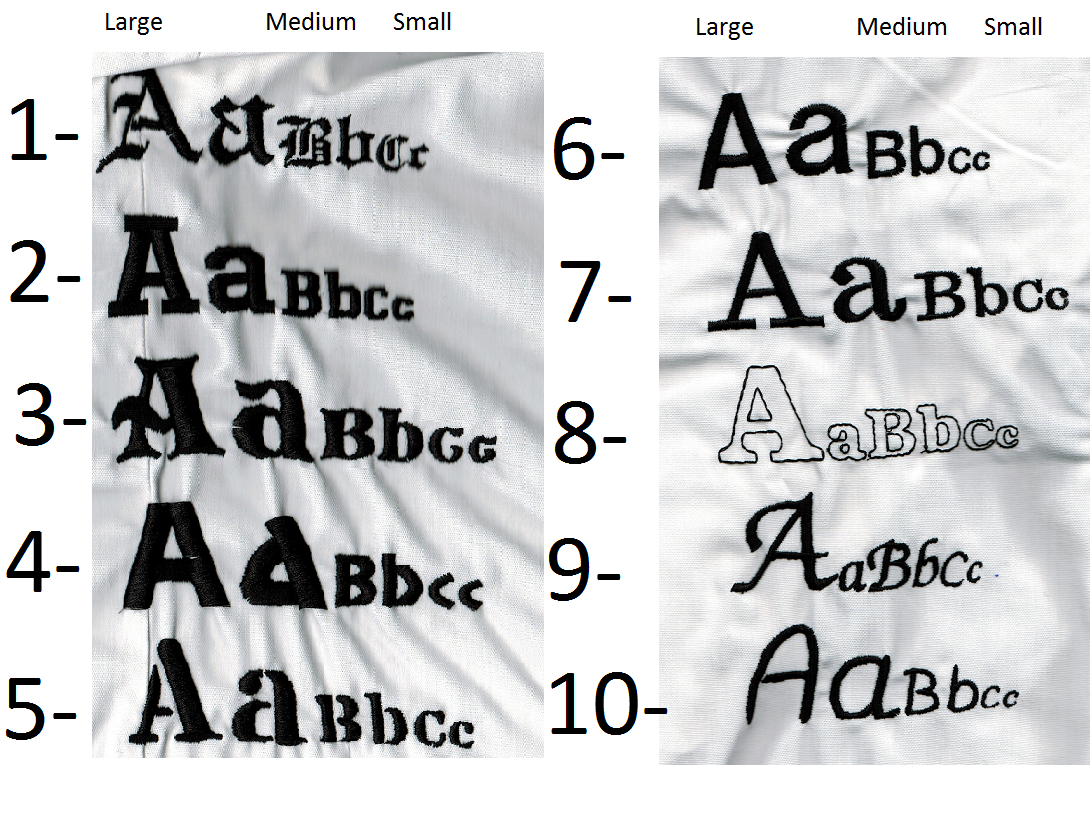 embroidery-fonts.png