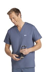 306T - Mobb Medical Uniform Scrubs