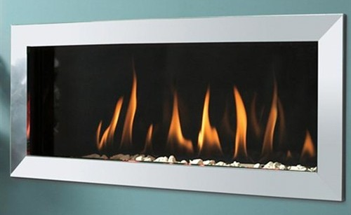 verine-eden-he-high-efficiency-gas-fireplace-slimline-polished-steel.jpg