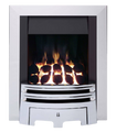 Ultima Fires Slimline Classic Gas Fire With Coals