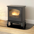 Broseley Fires Hereford 7 Electric Stove