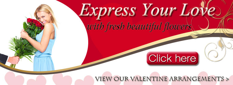 valentine-express-love-domori.jpg