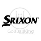 **SALE** Srixon Yellow 5 Dozen Mix - Grade B