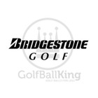 **SALE** Bridgestone 5 Dozen Mix - Grade B