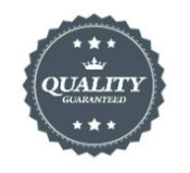 our aim is to offer quality products at prices