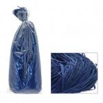 450g Blue Raffia