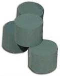 Wet Foam Cylinders (x100)