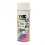 400ml Soft White Euro-Aerosols Spray Paint