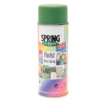 400ml Green Olive Euro-Aerosols Spray Paint