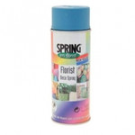 400ml Larkspur Blue Euro-Aerosols spray paint