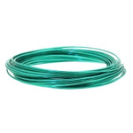 Green Aluminium Wire (100G x 2mm)