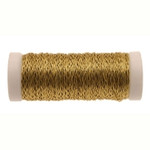 Gold Bullion Wire 25g