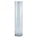 Glass Cylinder (80x18)