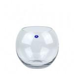 Bubble Ball (H21 cm)
