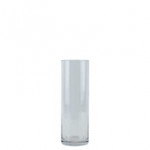 30CM Cylinder Vase