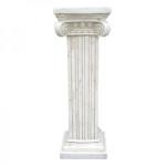 Magnesia Column-Cream