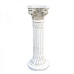Magnesia Roman Column-Cream(2)