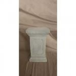 Venesian Column-Cream