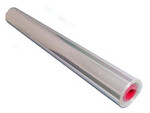 100m clear cellophane rolls