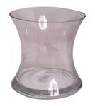 Hand Tied Vase (17cm)