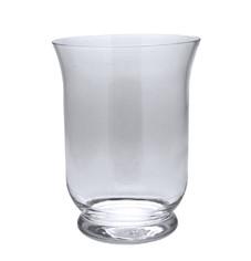 14.5cm Hurricane Vase
