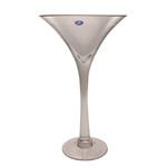 40cm Martini Vase