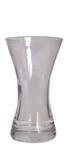 Flared Vase (15cm)