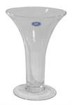 Trumpet Vase (65cm)