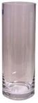 40 x 18 Glass Cylinder