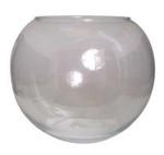 Bubble Ball (30 x 24cm)