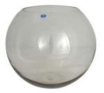 Bubble Ball (16 x 20cm)