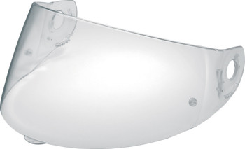 N-103 Clear Face Shield