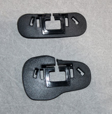 N87 Key Pad Adapter