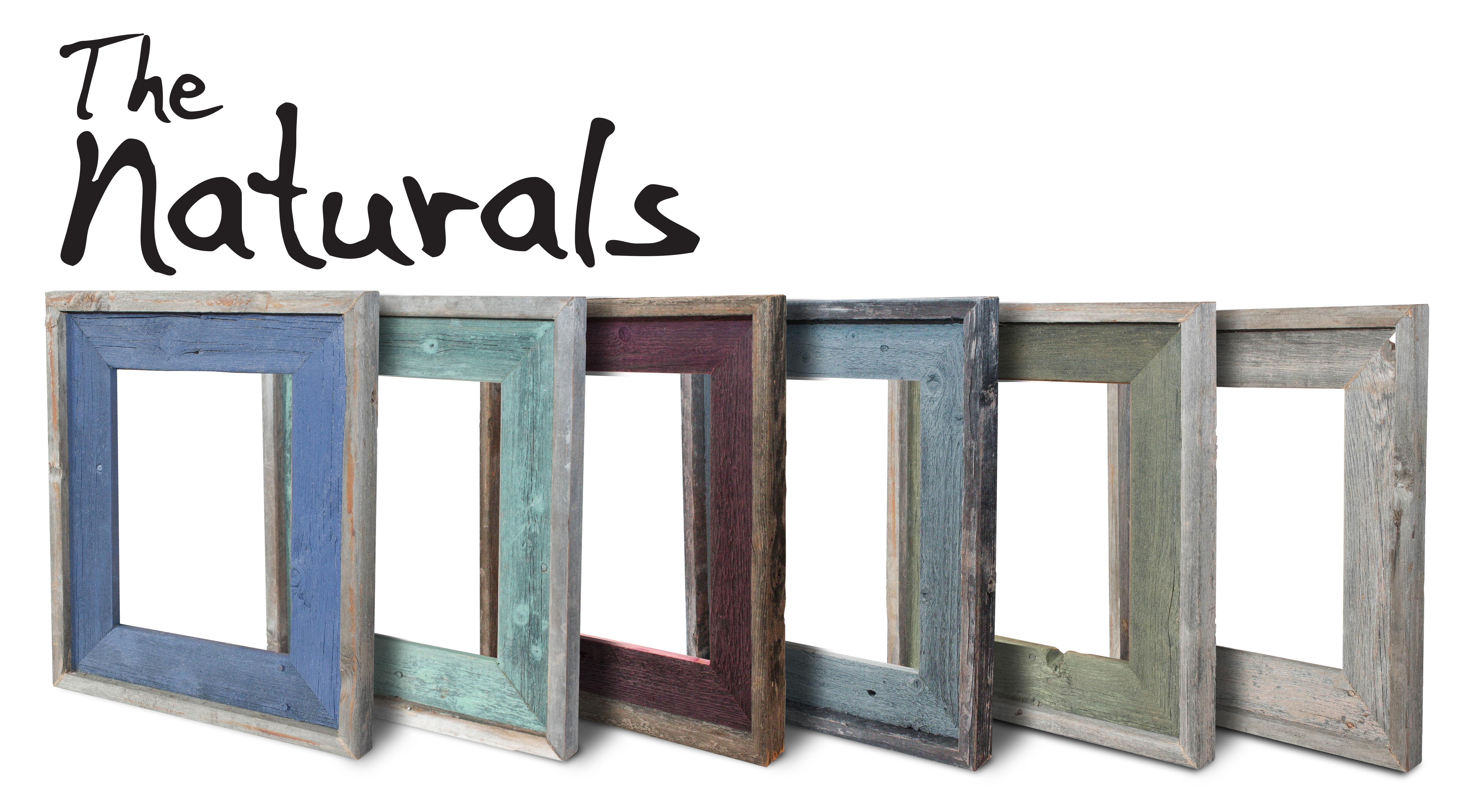 all-frames2.jpg